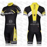 Cheap Tour De France Best Garneau
