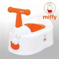 Wholesale cartoon Children toilet seat special price