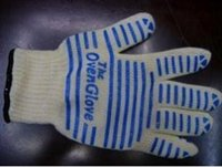 ove glove - 50 OVEN GLOVE OVE GLOVE As HOT SURFACE HANDLER AMAZING Home Gloves Handler Oven