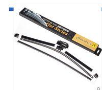 Wholesale Boneless strip wipers piece Seamless car boneless wiper wiper General Motors Parts