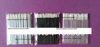 Wholesale Perfect Disposable Lip brush disposable lip gloss wand lipbrush Wands Applicator For Women