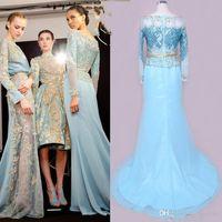 Cheap Sheath/Column muslim wedding dresses Best Real Photos 2015 Spring Summer camo wedding dresses