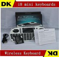 Cheap Mice Best mini i8 keyboards