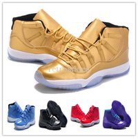 Wholesale 2015 JXI Legend Blue Basketball Shoes best quality Men Trainers color Legend Blue Athletic shoes