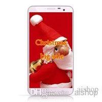 Cheap Goophone S4 Best octcore 7ghz