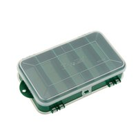 Wholesale Pro sKit C High Quality Electronic Component Storage Box Tools box With Compartment Trays Tool Box caja de herramientas