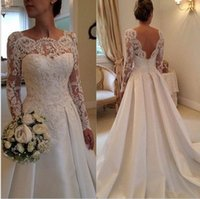Cheap Red And White Wedding Dresses Full Strapless Sweep  Brush Train No Yes Off The Shoulder S019 Top Wedding Dress Designers