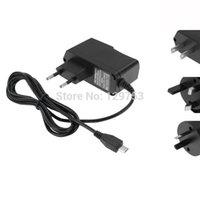 ainol tab - V A Micro USB Charger for Tablet PC Onda V919 V989 V975 V101 V102 V891 V820 V116 Teclast X98 X80 PIPO Ainol for Galaxy tab