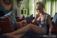 blow up - Beautiful Female Silicone Real Doll Half Solid Blow Up Doll For Men Love Cheap Price real sex doll for man