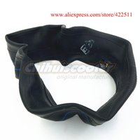 pocket bike parts - Butyl Inner Tube for inch Tyre Scooter Pocket Bike inch Tire Inner Tube Scooter Parts