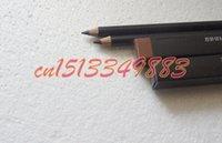 best pencil brand - NEW Best price brand New Eye KOHL pencil eye liner G Black amp Brown