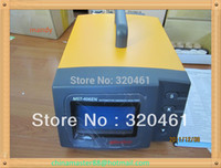 automotive exhaust gas analyzer - DHL NHA EN Automotive Emission exhaust GAS Analyzer Gas Portable HC CO CO2 O2
