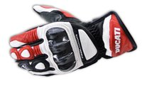Wholesale Racing off road gloves motorcycle leather gloves outdoor warm windproof gloves riding waterproof gloves k