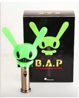 baps kids - 1PC BAP glow LED light sticks