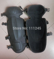 Wholesale LEG PROTECTOR LARGE SIZE KNEE PAD KNEEBOSS SHINGUARD CHAINSAW GARDEN SAFETY PROTECTIVE ACCESSORIES