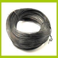 high tensile strength - Supply mm Black Iron Wire With High Strength High Tensile as well as High Temperature