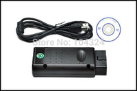 Wholesale Latest Version OBD2 Op com for opel scan tool