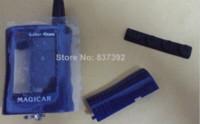 Wholesale Case for Magicar A Scher Khan A Scher Khan A M37285 car shipping lithium batteries fedex