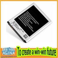 Wholesale 3200mAh Battery For Samsung Galaxy Note III N9000 Original Phone Bateria Top Qaulity