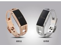 vibrating bracelet - Smart Bracelet D8 D8s Relojs Smartband WristWatch Bluetooth Watch Sync LED Digital Watch Sleep Monitor with Vibrate for Android
