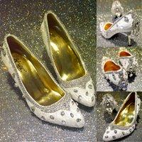 Cheap 2015 wedding shoes Best high heels party