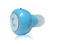 Cheap iphone headphone Best sprot headset