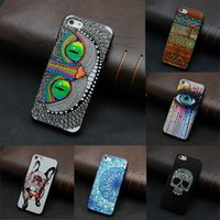 apple logo designer - New arrive For Apple iPhone C case Painted cartoon character Designers Unique Hand grasp the logo cell phone cases covers