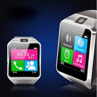 Wholesale 2014 Smart Watch Phone quot GV08 Anti lost Bluetooth Phone Watch for Android Smart Phone