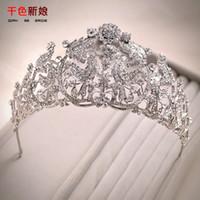 Cheap Hair Accessories Best Bridal Accessories