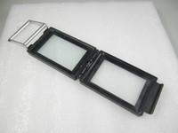 Wholesale LY P30 Automatic photosensitive seal machine Optical sealling machine PSM machine