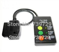 Wholesale New Released High quality SI Reset VAG OBD2 airbag reset tool OBDII Diagnsotic Tool