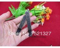 Wholesale Medium gift box accessories hinge support bracket hinge bracket wooden support