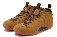 Cheap basketball shoes Best authentic shoes