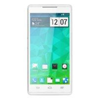 Cheap Original ZTE Q705U MTK6582 Quad Core 5.7 inch 1280*720 1G 4G Android 4.2 Smart Phone 5.0MP Camera Dual SIM Card GPS