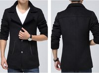 Men's High End Designer Clothing Wholesale clothes new high end men s