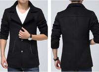 Men's High End Designer Clothing Wholesale clothes new high end men s