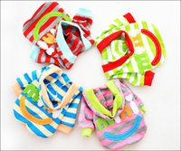 apparel promotions - Sale Promotion Colors Pet Dog Sweater Winter Clothes Apparel Clothing Small Smile Sweater