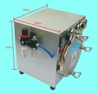 Cheap Bubble Remove Machine Best oca adhesive