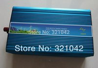 solar inverter - 1000W off grid pure sine wave inverter wind solar power inverter DC12V V to AC V With with CE RoHS FCC Certificates