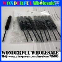 Wholesale Black T6 Mini Screwdriver Hand Tool