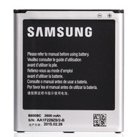 Wholesale Samsung i9500 battery Galaxy S4 Batteries For Samsung galaxy i9500 s4 battery High Quality
