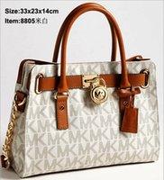 Cheap Shoulder Bags Best Handbags