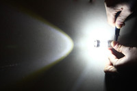 Wholesale Hot Sale W T20 OSRAM LED Car Brake Led Light Lamp Blub Brake Led Light Stop Light Bulb Lamp White V K fr