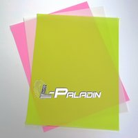 Wholesale 3M Lapping Film X Precision Grinding Mirror Polishing Jewellery Super Fine Sanding Paper