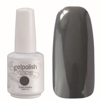 best nail polish remover - Best Price Custom Design Gelpolish Nail Art UV Gel Polish Remover Set Of Gel Polish