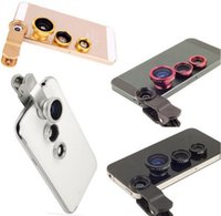 Cheap Lens camera lenses Best For iPhone 6