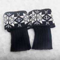 Cheap leg warmer Best wool sock