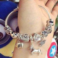 Cheap charms bracelets Best custom charms