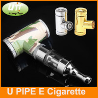 Cheap cigarette oil Best Cheap cigarette oil