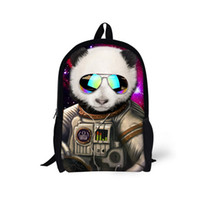 Where to Buy Cool Book Bags For Kids Online? Where Can I Buy Cool ...